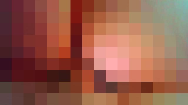 Nach Online Pornos juckte mir die Möse
