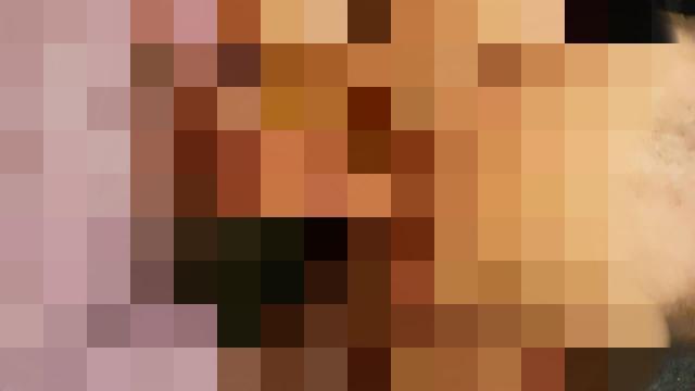 [Gay] Blasen - Gesichtsbesamung - Blowjob - Facial 2