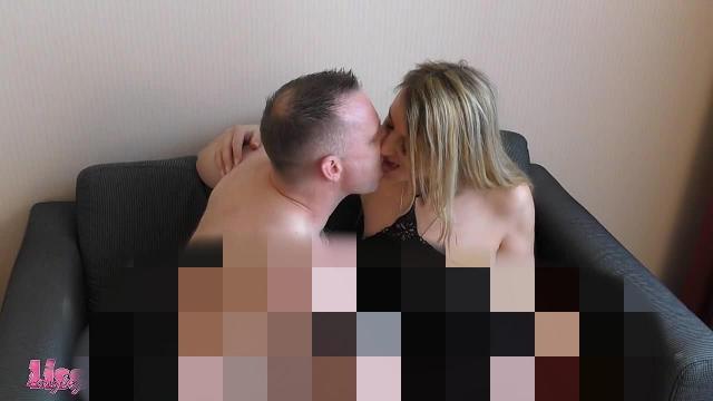 Share my Wife 2