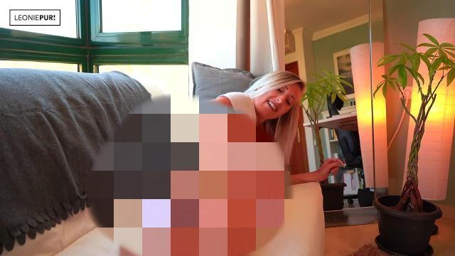 Wichsanleitung mit Orgasmus-Countdown! 3 - 2 - 1 ...  Spritz, B*by!