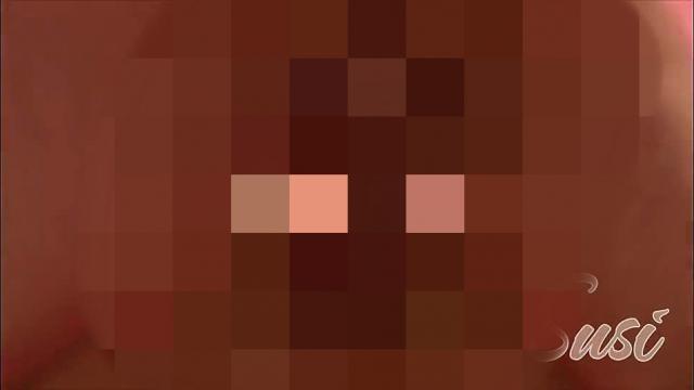auf der roten matte gebumst