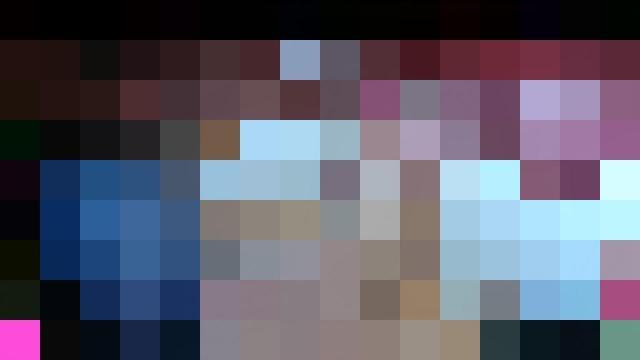 Mega Geil in Strumpfhose mit dem Nylon Liebhaber ** FAN Video 10 **