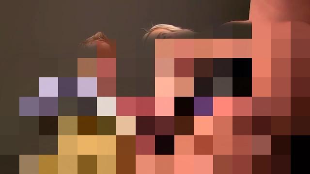 Titten- und Muschifick mit Gesichtsbesamung!