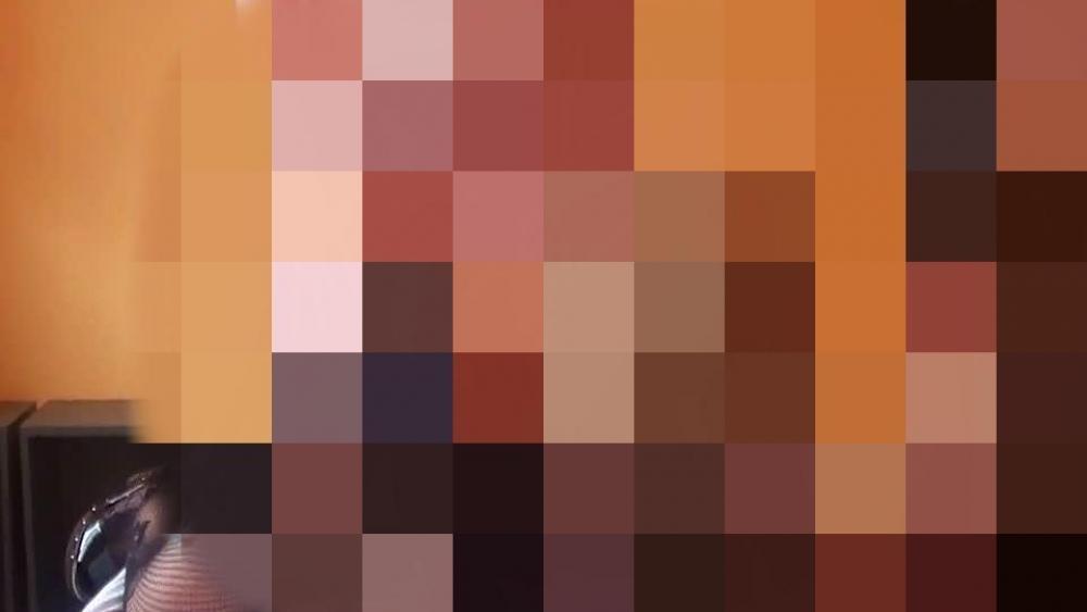 AO Schlampen gefickt und vollgespritzt mit Mini-Hotcore - PornMe.pm