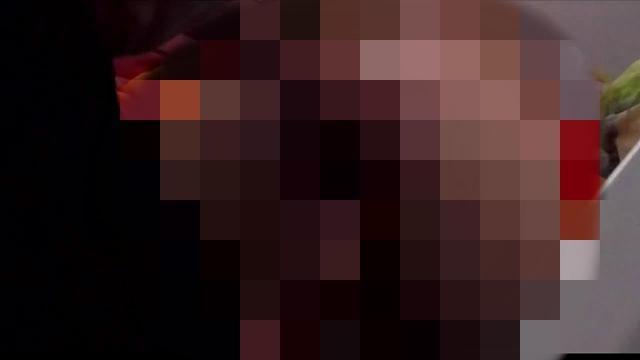 wochen lang vergessen hoch zu laden,Spycam, User verwöhnt meinen Arsch