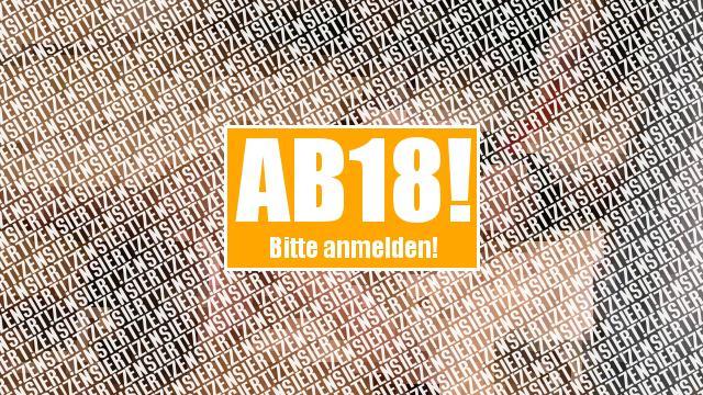 Seil und Bambus PT1- 20  Hiebe