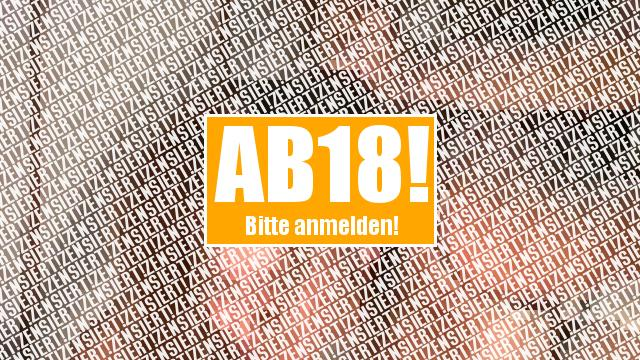 Anal 37