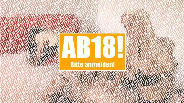 AO- Nutten3er im Laufhaus KÖ-Kalk