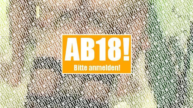 Anal 68-Hard arschficken