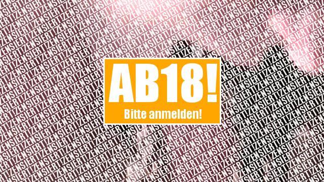 Best of Cum 2011 -- 20 x abspritzen!!