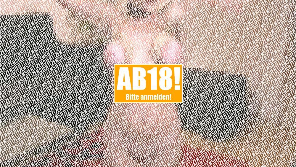 30 Schlage - Titten Bestrafung Pt.1 mit subwoman - PornMe.pm