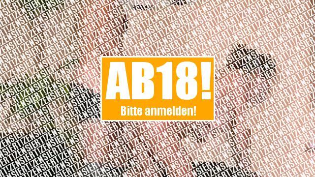 Arsch in Einsatz  - Titten Bestrafung Pt.9