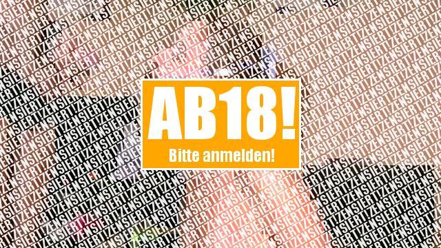 Anal Cumshot und Pissing  - Titten Bestrafung Pt.10