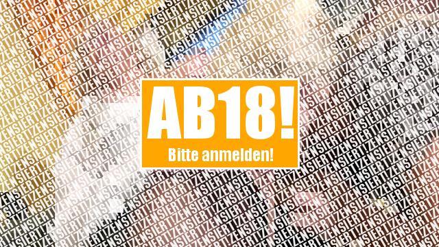 Best Of Milf-Lesbo2010