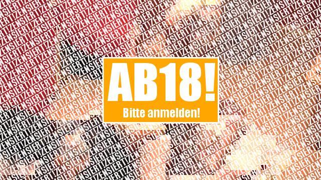 Maulfotzen u. Arschfick - Part 3 SMS + Trailer