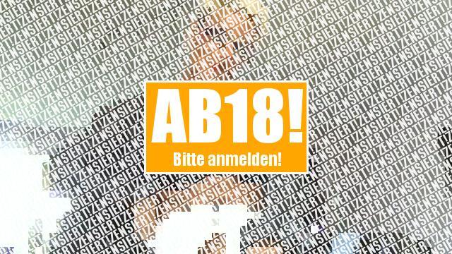 Sklaven-AUFGABE-VORSICHT+BIZARR+EXTREM..