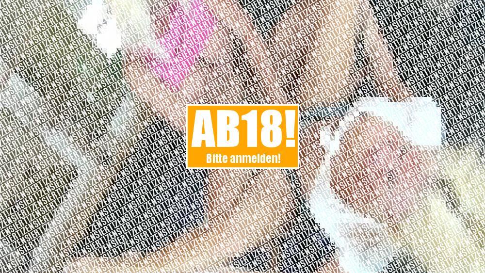 Besoffene Weiber! mit BarbaraBach - PornMe.pm