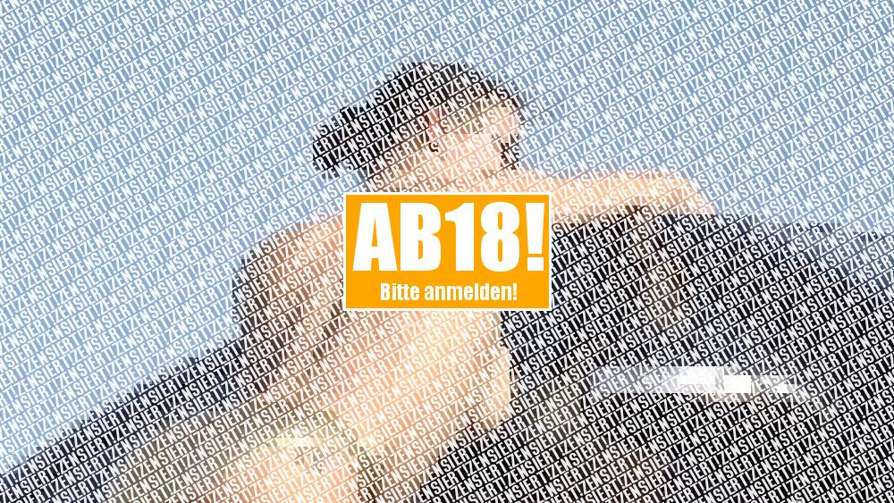 Car Wash mit 75 DD