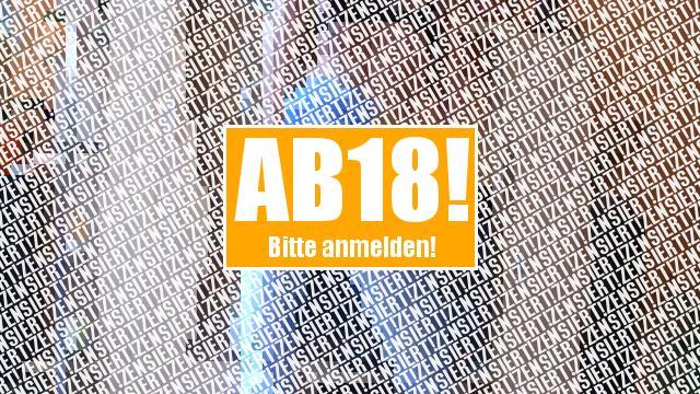 Jeans-Arsch - Von User anal gefickt / HAMMERGEIL
