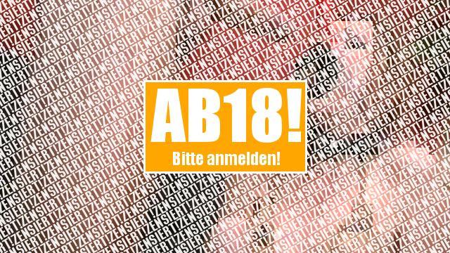 Kehle und Arschfick - Sub Dom Spiele Pt5