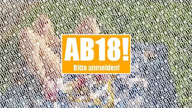Bayerischer Outdoor Teil 2(Ton+HD)