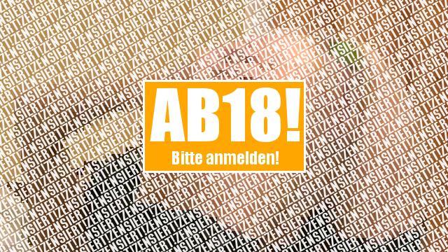 Limetten in Arsch - Gemüse Nacht Pt7