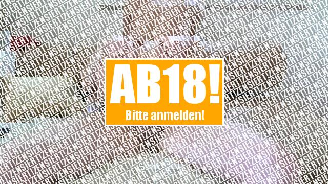 User abgeritten - Creampie -