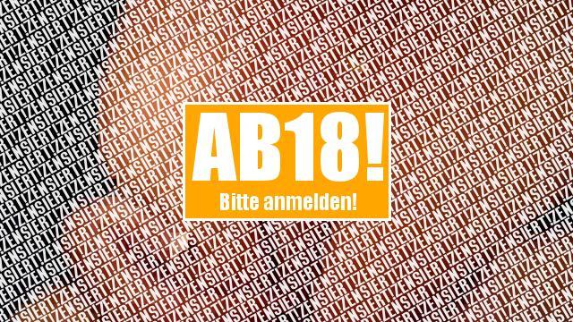 SBM Privat Blasen und Tittenfick….Ton
