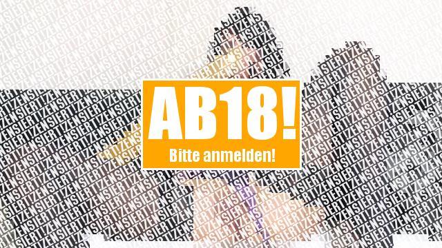 BAMBUSDILDO 65x9 cm