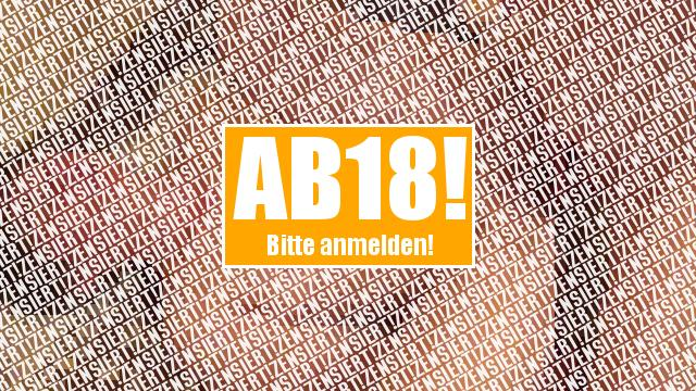 Azubin18 First Anal